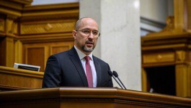 Photo of Рішення Ради щодо САП не вплине на безвіз України з ЄС – Шмигаль