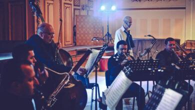 Photo of Фестиваль сучасної музики Контрасти «Метаморфози-2020». Програма