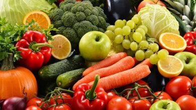 Photo of На Львівщині подешевшали фрукти та овочі