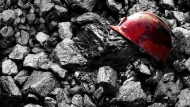 Photo of На зарплати гірникам шахти «Надія» виділили 47 млн грн