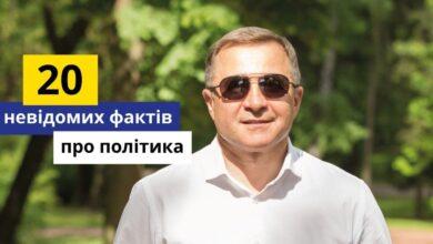 Photo of На Дрогобиччині ВАЗ збив чоловіка на пішохідному переході