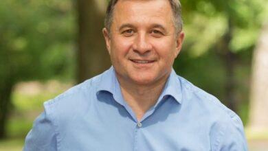 Photo of Ігор Васюник: «Я не хочу залежати від жодної політичної сили та олігархів»
