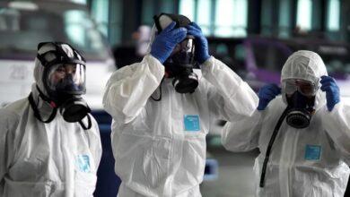 Photo of Від ускладнень коронавірусу у світі помер мільйон людей
