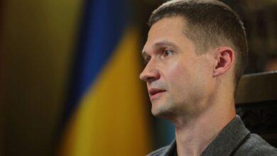 Photo of Львівські науковці виграли ґрант на розробку вакцини від коронавірусу