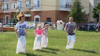 Photo of Майстер-класи, лекції та концерт: львів'ян кличуть на «Балатон фест»