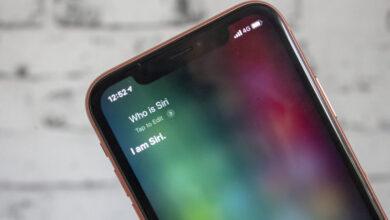 Photo of Apple хоче навчити Siri говорити українською