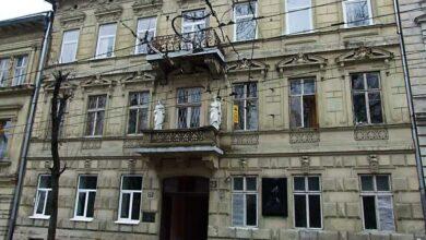 Photo of Мерія хоче викупити квартиру над музеєм Крушельницької