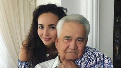 Photo of Фокін увійшов у ТКГ після того, як онука познайомила його із Єрмаком