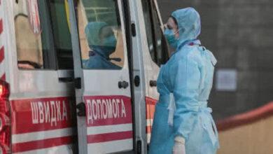 Photo of Коронавірус на Львівщині: за добу – 215 нових хворих