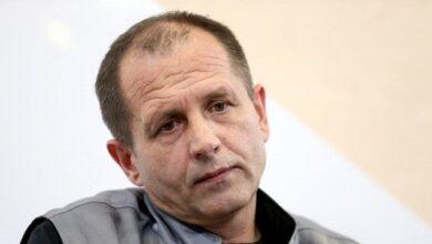 Photo of Приходив до тями і намагався зірвати пов'язку: Сущенко про стан Балуха