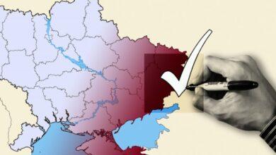 Photo of Назвали умови проведення виборів в ОРДЛО