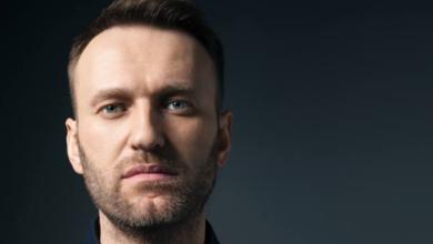Photo of Навального отруїли смертоноснішим видом Новачка – ЗМІ