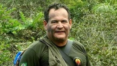 Photo of У Бразилії аборигени застрелили з лука експерта з диких племен