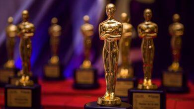 Photo of Більше ролей для ЛГБТ та расових груп: Оскар запровадив нові стандарти до номінації Найкращий фільм