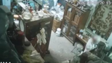 Photo of Нарколабораторція у львівському виші: підозрюваним обрали запобіжні заходи