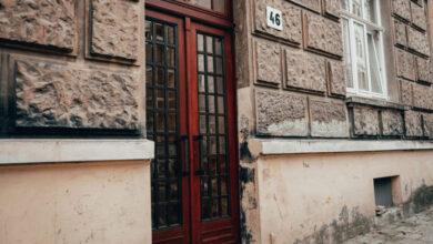 Photo of У Львові набрали 70 заявок на оновлення історичних брам та вікон: де проведуть реставрацію?