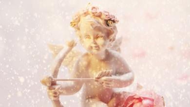 Photo of День ангела Івана – привітання в СМС і картинках