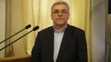 Photo of Директором Львівського центру служби крові став Ярослав Дяків