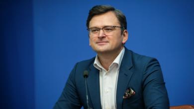 Photo of Україна не заборонятиме в'їзд іноземців – МЗС