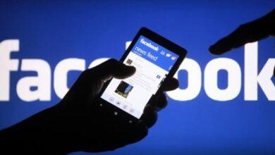 Photo of Месенджер Facebook об'єднали з особистими повідомленнями в Instagram