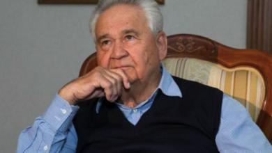 Photo of Я не політик: Фокін не бачить підтвердження війни між Україною та РФ