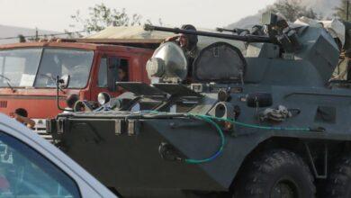 Photo of Якими будуть наслідки конфлікту у Нагірному Карабасі і хто підтримує Арменію та Азербайджан