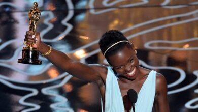 Photo of Нові правила Оскару: цензура чи інклюзивність