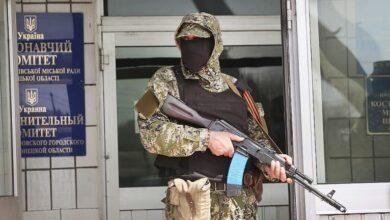 Photo of НаДонбасі Росія використовує найманців з 30 країн – заступник генпрокурора