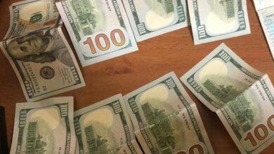 Photo of На Вінниччині паломники пропонували прикордоннику $1 тис. за пропуск в Україну