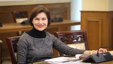 Photo of Потрібні докази: Венедіктова про справу з хабарем для нардепа Юрченка