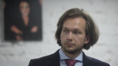 Photo of Насильно видворили: як білоруські опозиціонери Родненков та Кравцов опинилися в Україні