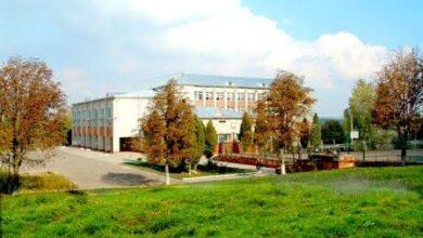 Photo of Ліцей «Львівський» частково закрили на карантин через коронавірус