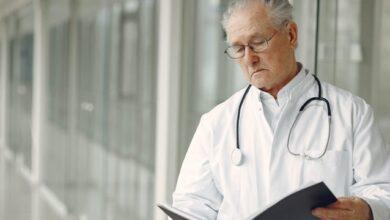 Photo of Коронавірус: медики опублікували симптоми по днях