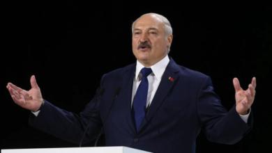 Photo of ЄС не визнає Лукашенка президентом Білорусі, потрібні нові вибори – Боррель