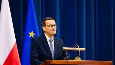 Photo of Польща ініціює створення фонду допомоги Білорусі на €1 млрд