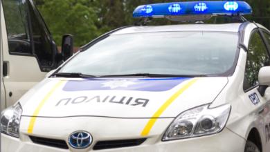 Photo of Увірвався в масці і з пістолетом: в Ужгороді підліток пограбував заправку