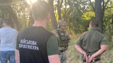 Photo of Побиття Анастасії Лугової: підозрюваному продовжили арешт