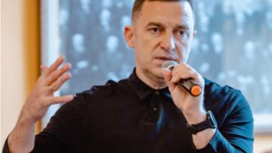 Photo of «Голос» пропонує збудувати у Львові нову сучасну комунальну клініку
