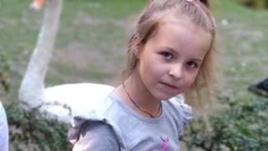 Photo of У Львові знайшли зниклу 8-річну дівчинку