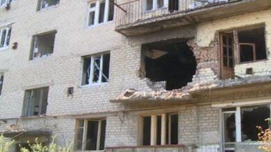 Photo of Оформлення компенсації за зруйноване житло на Донбасі – покрокова інструкція