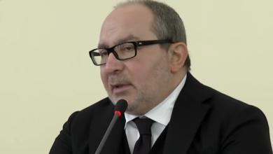 Photo of Кернес у комі: заступник мера Харкова спростував інформацію