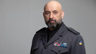 """Photo of Або віддадуть Крим, або залишаться """"без штанів"""": РНБО про санкції проти РФ"""