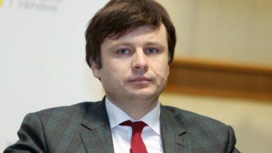 Photo of Дефолту в Україні не буде: Марченко пояснив чому