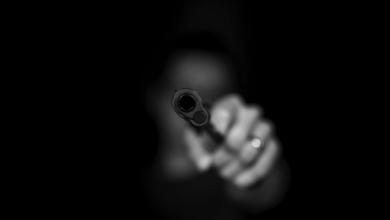 Photo of Стрілянина у центрі Одеси – СБУ затримала підозрюваних