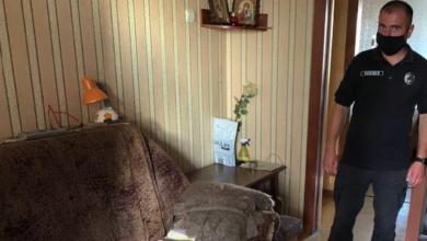 Photo of На Київщині п'яний пенсіонер розстріляв галасливу компанію