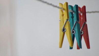 Photo of Різані рани: в Івано-Франківську самогубець заплутався в шнурах для білизни