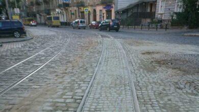 Photo of У суботу трамваї № 3 та № 9 курсуватимуть за зміненими маршрутами