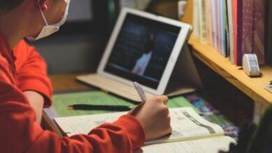 Photo of 14% дітей навесні не мали доступу до онлайн-навчання, – опитування