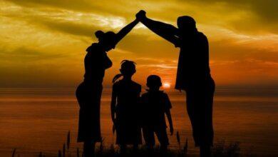 Photo of Як усиновити дитину в Україні – правила і документи