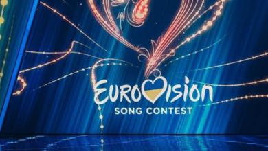 Photo of Євробачення 2021: організатори повідомили про чотири варіанти проведення конкурсу
